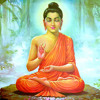 Om Mani Padme Hum Mantra     432 Hz