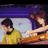 Daft Punk - BBC Radio 1 Essential Mix - 02.03.1997