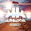 Hankook - Rabat