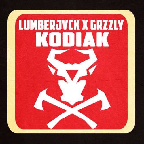 LUMBERJVCK x GRZZLY - Kodiak [EDM.com Exclusive]
