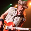 Ted Nugent - Stranglehold (Digital Version)