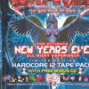 Brisk @ Future Vibe - New Year's Eve 2004
