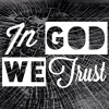 In God We Trust Mp3