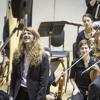 Rhapsody on a Theme of Paganini, Op. 43/Rachmaninoff: Jason Kutz, piano