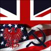 JerUSAlem America Mystery Babylon The Great