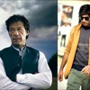 Main Imran Khan PTI Song 2015