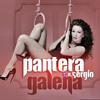 Pantera / Галена & Sergio