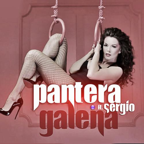Galena & Sergio - Pantera / Галена & Sergio - Пантера