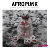 AFROPUNK Mixtape #004: Inclement Weather