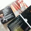 Cinta dalam Ikhlas Cover @motivasinger @lutfiyahhayati