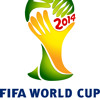 World Cup Coverage Promo