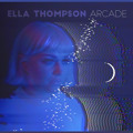 Ella Thompson Arcade Artwork