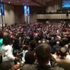 2015 Houston General Meeting When God Is Ready Bro. D.L Jones