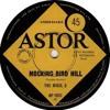 Mockingbird Hill (demo)