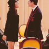 Smooth Criminal - Glee (Santana & Sebastian)