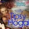 'Tipsy Hogai' Dilliwaali Zaalim Girlfriend MP3Khan DJRocky