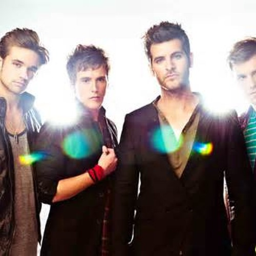 As long as you love me anthem lights mp3 download