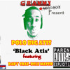 Black Atis Feat DadyCraz(Bèlè Massif)
