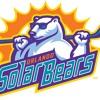 Lets Go Bears!(original)