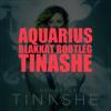 Aquarius (BlakKat Bootleg) - Tinashe