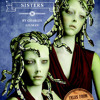 Tales from Lovecraft Middle School #2: The Slither Sisters by Charles Gilman, read by Kristoffer Tabori mp3