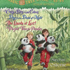 Magic Tree House Collection: Books 45-48 by Mary Pope Osborne, read by Mary Pope Osborne