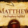 Matthew 10-11(Jesus Chooses 12 Disciples & Sends Them Out; Jesus is Condemned and Accepted)