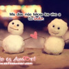 Mi Motivo.Elgestor Mc Ft Ghost Rp. ♥Rap Romantico ♥ Ji Sun La Mejor Cancion De Amor Para Dedicar.!