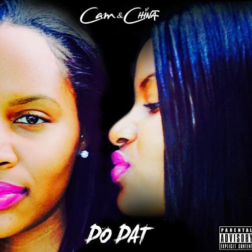Do Dat (Explicit Version)