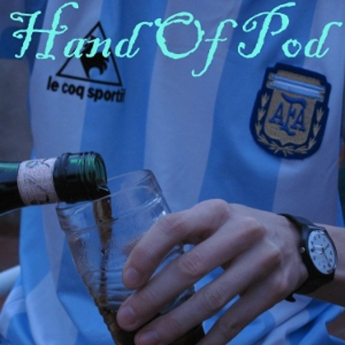 Episode 173: River held, Boca win again and a Copa Argentina discussion