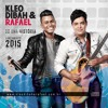 10 - Kleo Dibah e Rafael - Amor Sem Dor