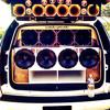 Electro Sound Car 2015 Parte 8 -(Demo) (Dj Tito Pizarro_mix)