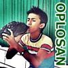 Oplosan - wiwik sagita by Ranggamita
