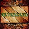 Lukman Neverland - Semua Tentang Kita (Vocal)
