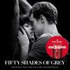 50 Shades Of Grey Mix