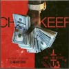 Chief Keef- sorry for the weight (Full album)