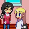 Nichijou - Hyadain's Best Friendship (NES Mix)