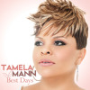 """I Can Only Imagine"" By Tamela Mann-Instrumental/Multitrack Stems"