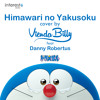 Himawari No Yakusoku, Doraemon Stand By Me OST (Cover)