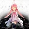 Meteor Cover 【TopEx】 歌ってみた feat. Adinda