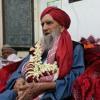 Hazrat Syed Hamza Ali Qadri Bayan 00