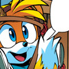 Download Sonic Boom: Voice Over Practices as Tails Mp3