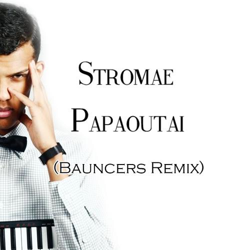 papaoutai stromae free download