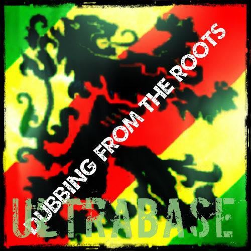 Foolish Men Don't Dub ft Imanouel Roots