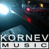 Kornev Music - Hard Techno (Royalty Free Music)