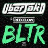 Reece Low & Uberjak'd - BLTR (Original Mix) [DIM MAK]