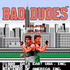 Bad Dudes (Wintendo Rehash)