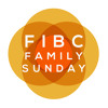 Time To Be Kind (FIBC Family Sunday Message)