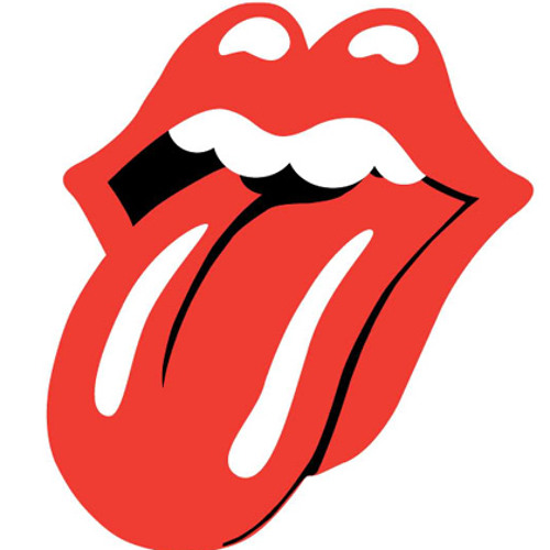 The Rolling Stones - Gimme Shelter (Jet Boot Jack Edit) FREE