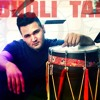 live Romantic Bollywood mix - Dj Dholi TAMIM - HPE